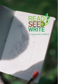 Read | Seed | Write: A Community Cookbook