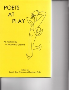 Poets at Play (2010)